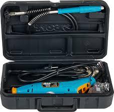 <b>Гравер Bort BCT-170 N</b> 93727796 купить в интернет-магазине ...