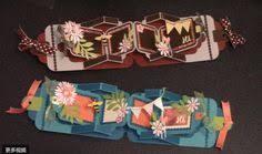 Small Envelope <b>Metal Cutting</b> Dies for DIY Scrapbooking/Card ...