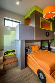 themed kids room designs cool yellow:  images about hgtv kids rooms on pinterest tween for kids and attic spaces
