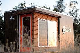 backyard office sheds 10 backyard office shed home