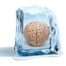 Putting Insomnia on Ice - Scientific American