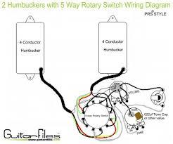 les paul wiring diagram 2 images explore circuit diagram wiring diagram and more