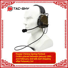 TAC-SKY Official Store - Amazing prodcuts with exclusive discounts ...