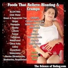 OK LADIES  there are tons of natural remedies for PMS that really work  I Pinterest