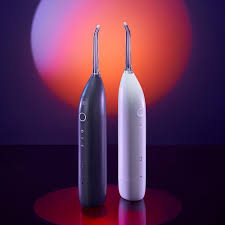 <b>Oclean W1 Smart Aerodynamics</b> Water Flosser Portable Dental Oral ...