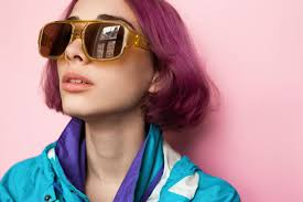 The Trendy <b>Sunglasses</b> You'll Want to Buy in 2019