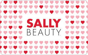 Sally Beauty Supply Gift Card | Kroger Gift Cards