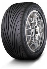 <b>Goodyear Cargo Ultra Grip 2</b> Tires in San Antonio, Universal City, TX