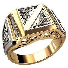 мужские кольца перстни | Мужские кольца, Кольца и Перстень ...