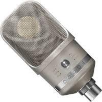 <b>Neumann</b> TLM 107 – купить <b>микрофон</b>, сравнение цен интернет ...