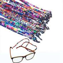 Popular Sunglass Wide-Buy Cheap Sunglass Wide lots from China ...