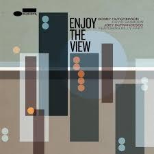 <b>Bobby Hutcherson</b> - <b>Enjoy</b> The View on Vinyl 2LP (With images ...