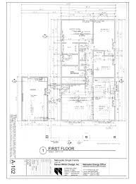 small size house planClick Here for Full Size Plan