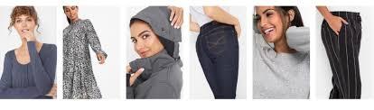 Женская <b>одежда</b>: большая коллекция от bonprix онлайн!