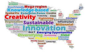 economic development research papers   relevant coursework in    economic development research papers