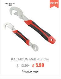 KALAIDUN Multifunctional <b>automatic stripping pliers Cable</b> wire ...