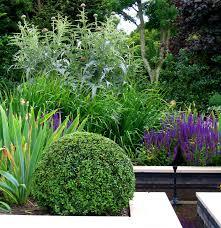 Small Picture Country Garden Surrey Helen Sales Garden Design