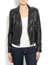 Moto Jacket, <b>Leather</b> Jacket, Lucky <b>Brand</b>, What