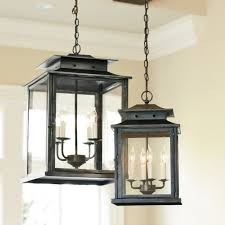 pendant lighting above kitchen table gzwh candle pendant lighting