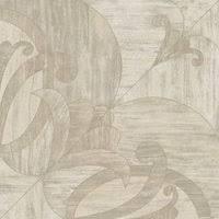 Купить <b>керамическая плитка golden tile</b> в интернет-магазине на ...