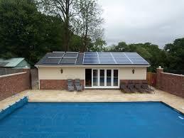 cover solarscapes patio x vhighrez kw solar supergolaa solforce solar patio supergola kw kw solar supergo