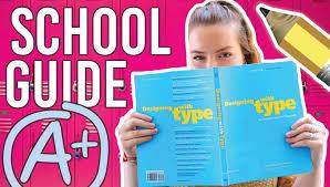 school life hacks how to get good grades school guide school life hacks how to get good grades school guide
