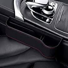car seat storage box - Amazon.com