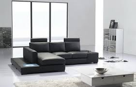 modern style sofas furniture in style