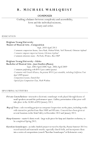 resume how to write double major resume builder resume how to write double major highlighting education on your resume maryville mo how to add