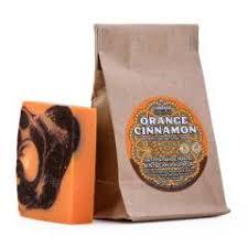 Купить <b>натуральное мыло ручной работы</b> серии Hammam ...