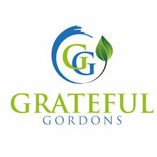 marketing interview marin gordon from grateful gordons 57 marketing interview marin gordon from grateful gordons