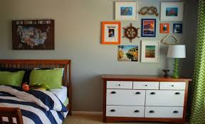 astounding boys room cheap diy home decor ideas bedroom furniture with wooden headboard bed along white boys room furniture