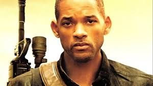 why we never got to see i am legend  why we never got to see i am legend 2