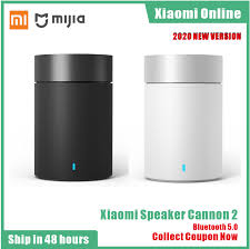 best top 10 <b>xiaomi bluetooth</b> speaker metal brands and get free ...