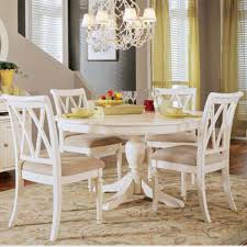 Raymour And Flanigan Dining Room Sets Kitchen Outstanding Kitchen Table Sets Ikea Kitchen Tables For