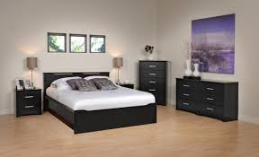 furniture lovable black master bedroom furniture sets including 5 drawer file cabinet wood under red flower bedroom black furniture sets