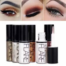 <b>1PC</b> Fan Shape <b>Makeup</b> Professional Cosmetic <b>Brush</b> Blending ...