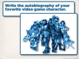essay games essay writing video game essay topics pics resume essay game essay writing games essay writing