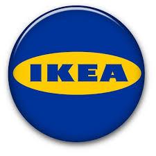 СП Любимая <b>ИКЕА</b>. Выкуп 12-До заказ! Выкуп11-Раздача с 15.09 ...