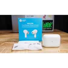 <b>HUAWEI</b> Honor Choice <b>True</b> Wireless <b>Earbuds X1</b> | Shopee ...