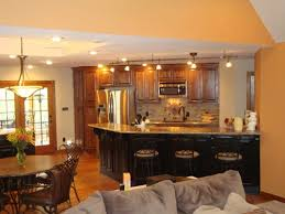 beautiful open kitchen and living room designs 34 to your home enhancing ideas with open kitchen and living room designs beautiful open living room