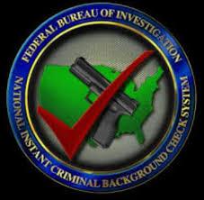 GUN WATCH: December 2015
