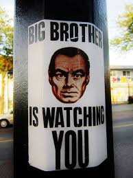 essays on big brother years after orwell wrote and was destroyed by the book a omam slim essay writing