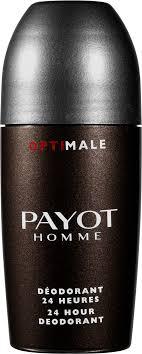 <b>PAYOT</b> Дезодорант-ролик, без парабена, для мужчин ...