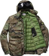 Fancy jackets: лучшие изображения (36) | Куртка, Одежда и Стиль