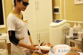 Làm sạch ria mép vĩnh viễn cho nữ giới bằng phương pháp nào?