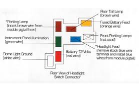 chevy blazer radio wiring diagram images chevy s chevy wire harness diagram get image about