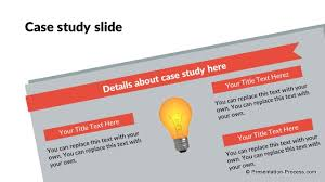Architecture case study ppt   Buy It Now Kessler Associates Case study format ppt