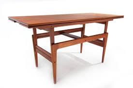 modern dining table teak classics: web dtc web dtc web dtc
