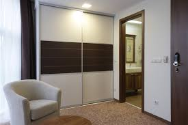 portable room dividers with wooden panel inspiration of ideas storage divider popular white sliding doors to interior alluring cool office interior designs awesome